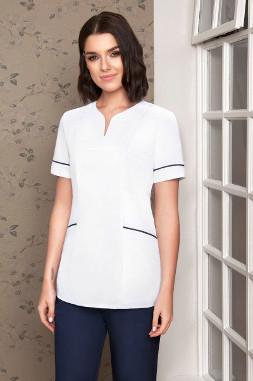 bcfb93bbbc2 Diamond Designs IE Nurse Uniforms | Shop Medical Uniforms & Nurse Tunics