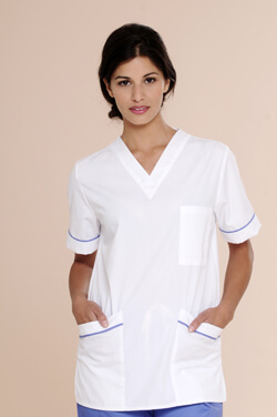b157459bcc2 Nurses Uniforms. Free Shipping Medical uniforms. Tunics · Scrubs · Nurse  Trousers