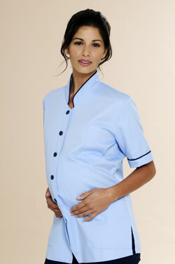 e3c40b10d6b16 Diamond Designs IE Nurse Uniforms | Shop Medical Uniforms & Nurse Tunics