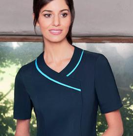 Pharmacy Uniforms