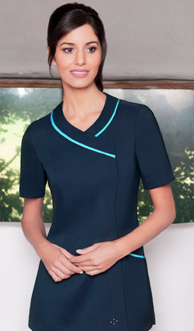 67e1b51b425ef Nurses uniforms | Beauty & Spa Uniforms - Diamond Designs Uniforms (IE)